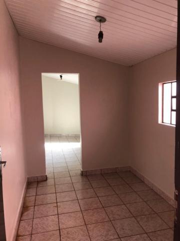 Alugar Casas / Padrão em Sertãozinho R$ 1.600,00 - Foto 28