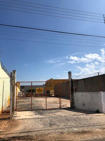 Alugar Terrenos / Padrão em Sertãozinho R$ 1.300,00 - Foto 1