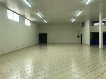 Alugar Comerciais / Prédio em Sertãozinho R$ 18.500,00 - Foto 7