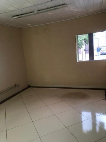 Alugar Comerciais / Prédio em Sertãozinho R$ 18.500,00 - Foto 15
