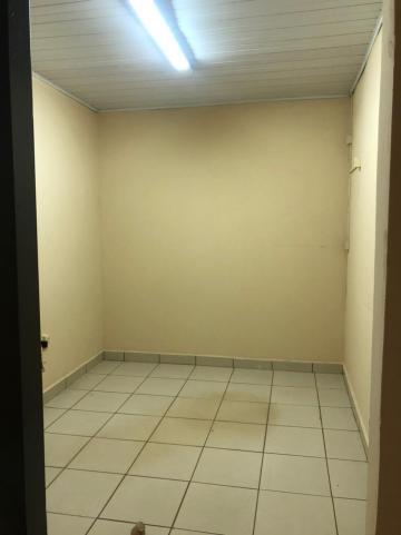 Alugar Comerciais / Prédio em Sertãozinho R$ 18.500,00 - Foto 17
