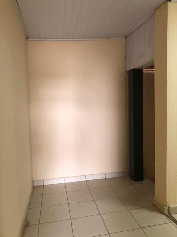Alugar Comerciais / Prédio em Sertãozinho R$ 18.500,00 - Foto 19