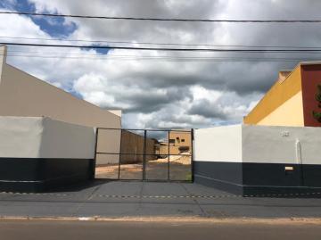 Sertaozinho Jardim Cajuba Comercial Locacao R$ 3.500,00  Area do terreno 611.24m2