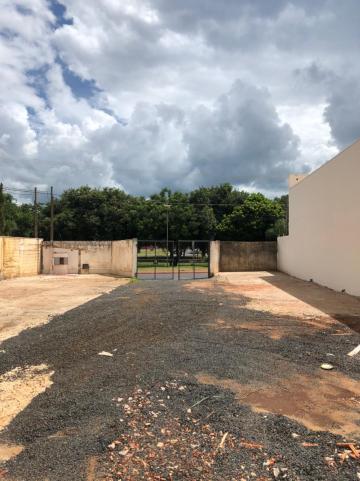 Alugar Comerciais / Prédio em Sertãozinho R$ 3.500,00 - Foto 2