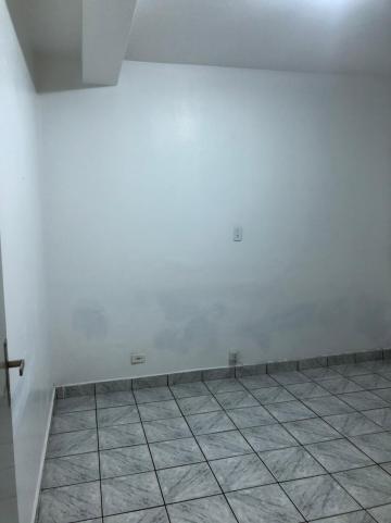Alugar Casas / Padrão em Sertãozinho R$ 850,00 - Foto 8