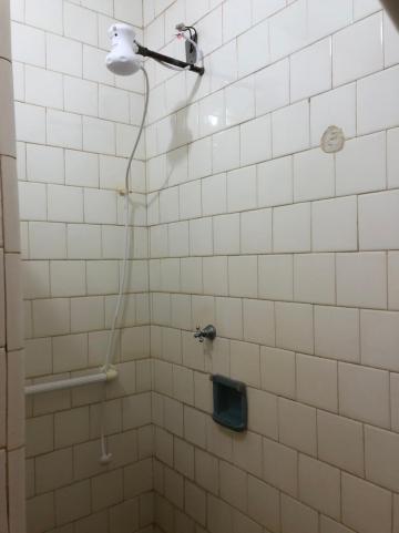 Alugar Casas / Padrão em Sertãozinho R$ 850,00 - Foto 11