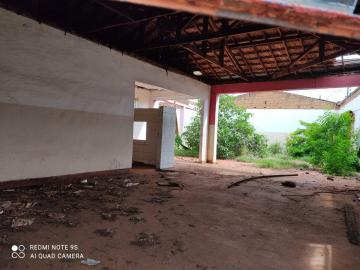 Comprar Terrenos / Padrão em Sertãozinho R$ 350.000,00 - Foto 4