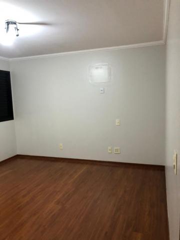 Alugar Apartamentos / Padrão em Sertãozinho R$ 1.200,00 - Foto 20