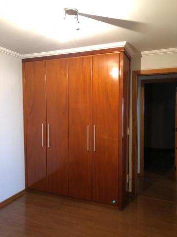 Alugar Apartamentos / Padrão em Sertãozinho R$ 1.200,00 - Foto 26