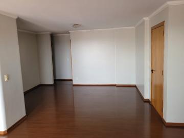 Alugar Apartamentos / Padrão em Sertãozinho R$ 1.200,00 - Foto 3