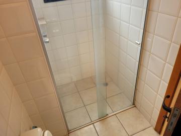 Alugar Apartamentos / Padrão em Sertãozinho R$ 1.200,00 - Foto 34