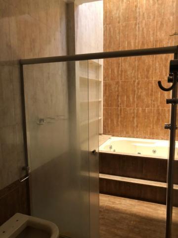 Alugar Casas / Padrão em Sertãozinho R$ 1.500,00 - Foto 15