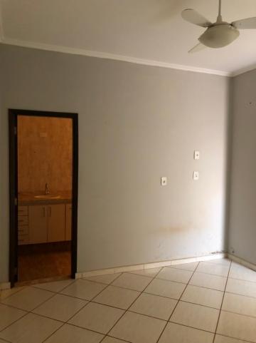 Alugar Casas / Padrão em Sertãozinho R$ 1.500,00 - Foto 12