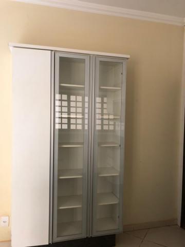 Alugar Casas / Padrão em Sertãozinho R$ 1.500,00 - Foto 10