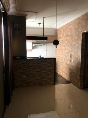 Alugar Apartamentos / Padrão em Sertãozinho R$ 675,00 - Foto 2