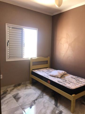 Alugar Apartamentos / Padrão em Sertãozinho R$ 675,00 - Foto 4