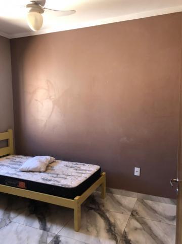 Alugar Apartamentos / Padrão em Sertãozinho R$ 675,00 - Foto 5
