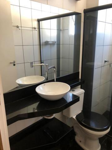 Alugar Apartamentos / Padrão em Sertãozinho R$ 675,00 - Foto 6