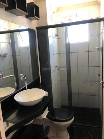 Alugar Apartamentos / Padrão em Sertãozinho R$ 675,00 - Foto 7