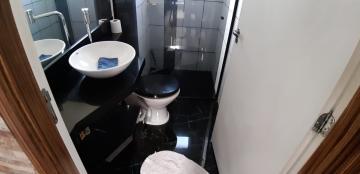 Alugar Apartamentos / Padrão em Sertãozinho R$ 675,00 - Foto 11