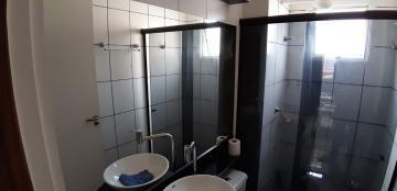 Alugar Apartamentos / Padrão em Sertãozinho R$ 675,00 - Foto 12