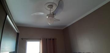 Alugar Apartamentos / Padrão em Sertãozinho R$ 675,00 - Foto 15
