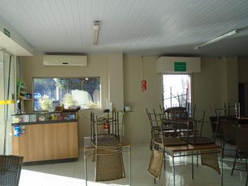 Alugar Comerciais / Salão em Sertãozinho R$ 1.082,48 - Foto 2
