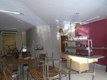 Alugar Comerciais / Salão em Sertãozinho R$ 1.082,48 - Foto 3