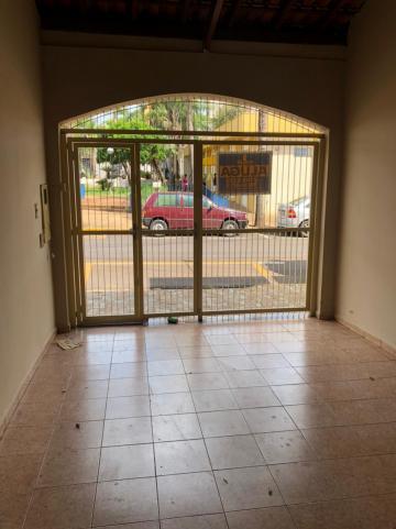 Alugar Casas / Padrão em Sertãozinho R$ 1.100,00 - Foto 3
