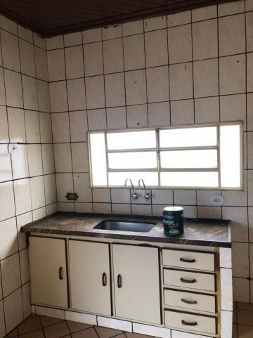 Alugar Casas / Padrão em Sertãozinho R$ 1.100,00 - Foto 9