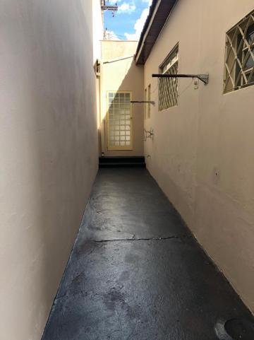 Alugar Casas / Padrão em Sertãozinho R$ 1.100,00 - Foto 10