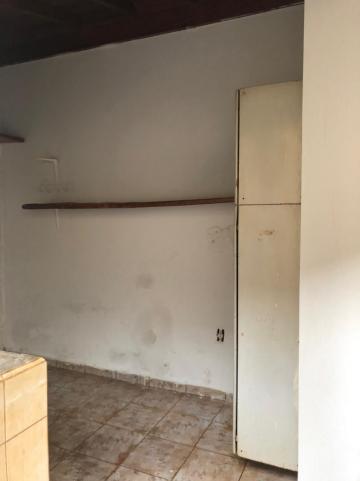 Alugar Casas / Padrão em Sertãozinho R$ 1.100,00 - Foto 14