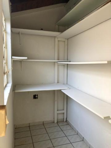 Alugar Casas / Padrão em Sertãozinho R$ 1.100,00 - Foto 16