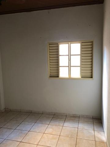 Alugar Casas / Padrão em Sertãozinho R$ 1.100,00 - Foto 21