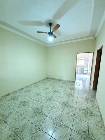 Alugar Casas / Padrão em Sertãozinho R$ 1.440,00 - Foto 6