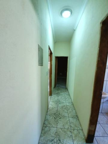 Alugar Casas / Padrão em Sertãozinho R$ 1.440,00 - Foto 7