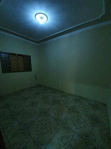 Alugar Casas / Padrão em Sertãozinho R$ 1.440,00 - Foto 8