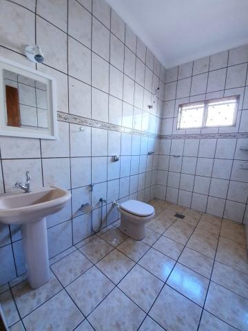 Alugar Casas / Padrão em Sertãozinho R$ 1.440,00 - Foto 11