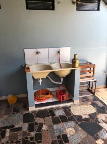 Alugar Casas / Padrão em Sertãozinho R$ 1.250,00 - Foto 6