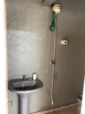 Alugar Casas / Padrão em Sertãozinho R$ 1.250,00 - Foto 7