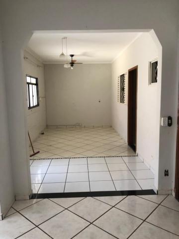 Alugar Casas / Padrão em Sertãozinho R$ 1.250,00 - Foto 14