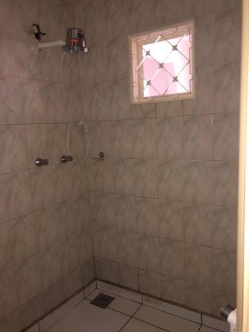 Alugar Casas / Padrão em Sertãozinho R$ 1.250,00 - Foto 21