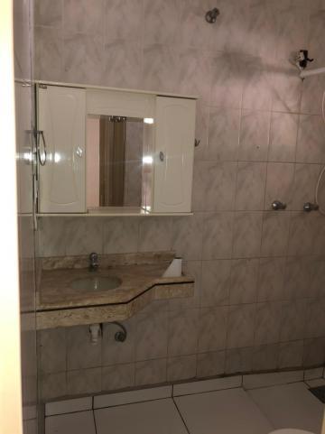 Alugar Casas / Padrão em Sertãozinho R$ 1.250,00 - Foto 22