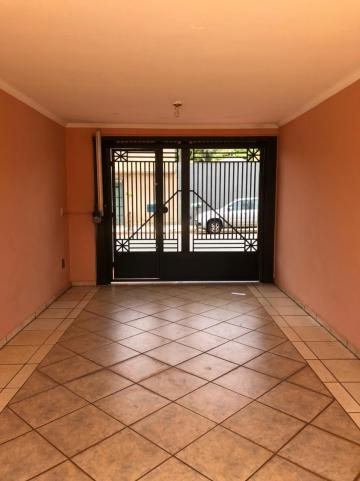 Alugar Casas / Padrão em Sertãozinho R$ 1.250,00 - Foto 23
