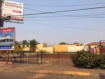 Alugar Comerciais / Ponto Comercial em Sertãozinho R$ 3.500,00 - Foto 1