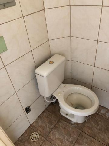 Alugar Comerciais / Salão em Sertãozinho R$ 1.000,00 - Foto 4