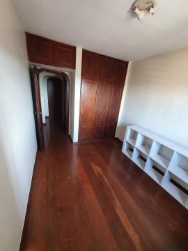 Alugar Apartamentos / Padrão em Sertãozinho R$ 1.200,00 - Foto 27