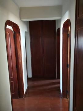 Alugar Apartamentos / Padrão em Sertãozinho R$ 1.200,00 - Foto 31