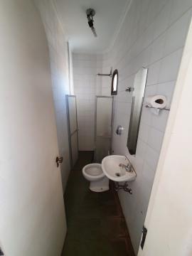 Alugar Apartamentos / Padrão em Sertãozinho R$ 1.200,00 - Foto 33