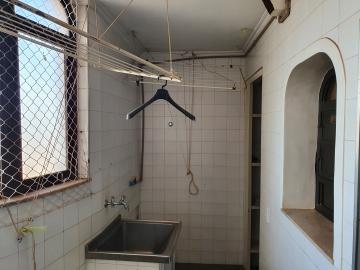 Alugar Apartamentos / Padrão em Sertãozinho R$ 1.200,00 - Foto 38